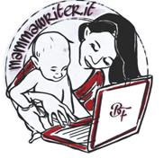 Mammawriter