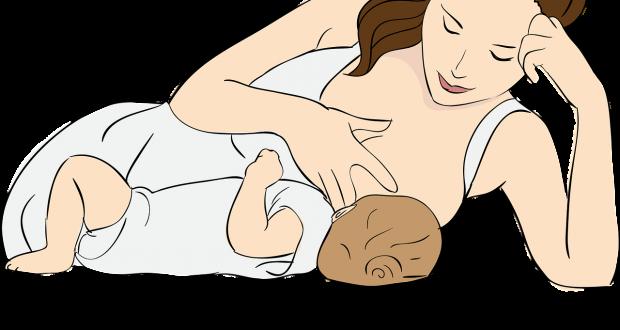 allattamento prolungato