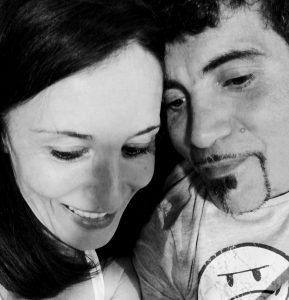 vita di coppia dopo il bebè