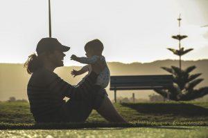 consigli importanti per mio figlio