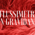 flussimetria in gravidanza