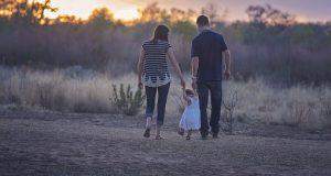 Empatia genitori figli