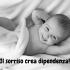 sorriso del neonato