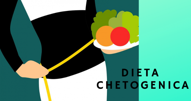 dieta chetogenica a base vegetale