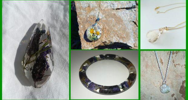 gioielli-in-resina