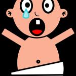 come prevenire la dermatite da pannolino