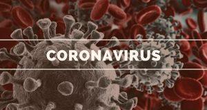 coronavirus spiegato ai bambini