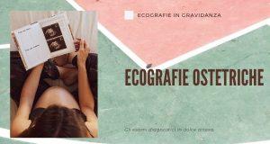 ecografie in gravidanza