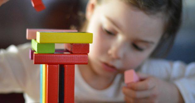 migliori giochi per bambini di 4 anni