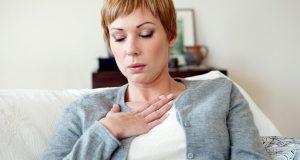 respiro-corto-in-gravidanza