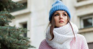 freddo in gravidanza