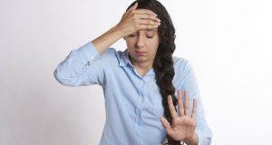 mal di testa in gravidanza
